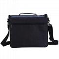Shoulder Travel Bag for Nintendo Switch & Accessories