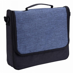 Shoulder Travel Bag for Nintendo Switch & Accessories