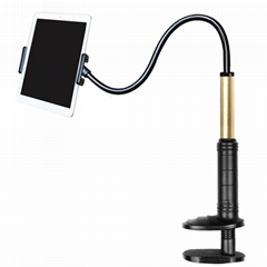 Gooseneck 2-in-1 Tablet / Cell phone Stand