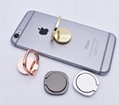 Cell phones/Smartphones Metal Ring Holder