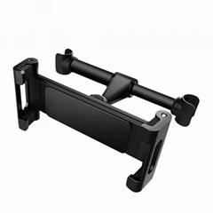 Tablet Car Seat Headrest Mount for 4.7