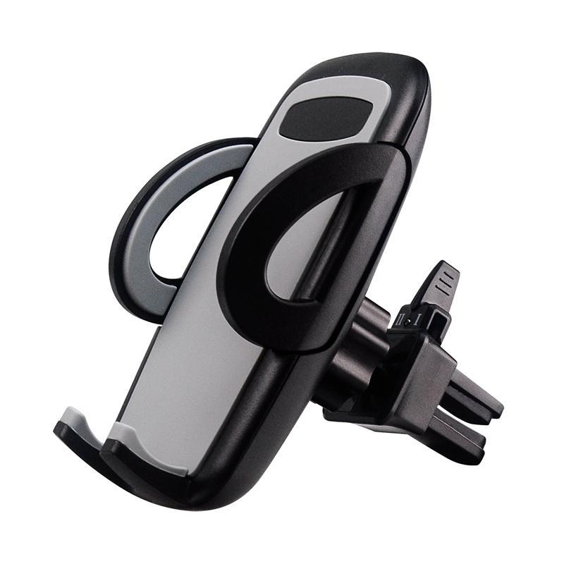 Universal Car Air Vent Mount Holder for Smart phones