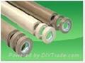 PTFE fiberglass fabric 3