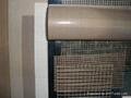 PTFE fiberglass fabric 4