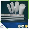 PTFE mold rod