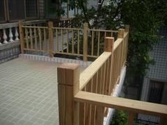 正山专业制作木制品