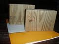 上海直销美国进口防腐木材 1