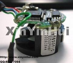 Panasonic MFE2500P8NBT編碼器