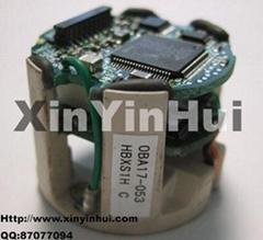 Mitsubshi OBA17-053编码器