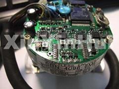 Mitsubshi SBN-4096-6ME編碼器