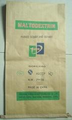 maltodextrin DE10-12,18-20