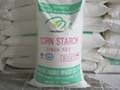 non-gmo corn starch food grade 2
