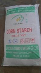 food grade corn starch