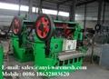 Sell high speed Expanded metal mesh machine 3