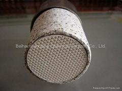 Insulating mat CM2000