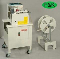 電機DMD絕緣紙自動切紙機