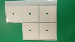 北京3M标签印刷模切及双面胶带模切