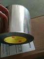 3M420鉛箔膠帶