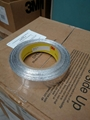 3M420鉛箔膠帶 2