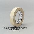 北京3M遮蔽美紋紙