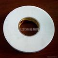 北京3MVHB幕牆裝飾/ETC粘接膠帶(3M4951) 2