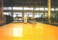 环氧水泥地板漆  3