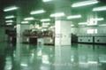 环氧水泥地板漆  4