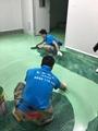 广州水性环氧地坪漆厂家直销 4