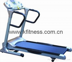 commercial /home treadmi