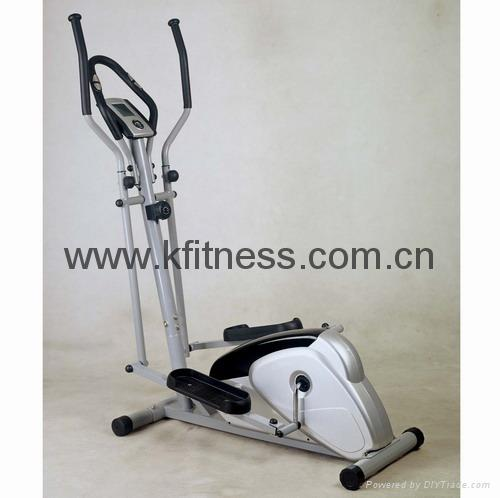 trainer smooth ce reviews elliptical 3.0ds
