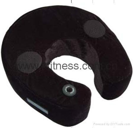 massager chair 2