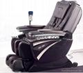 massager chair 3