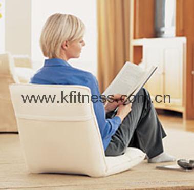 massager chair 4