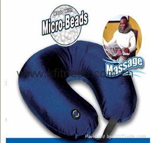 massager chair 5