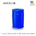 武漢塑料水箱儲罐水塔水桶化工桶 5