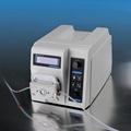RS485 dispensing peristaltic pump for liquid filling 1