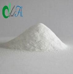maltodextrin, malt-dextrine
