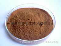 木質素磺酸鈉,染料級