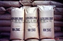 木質素磺酸鈣價格