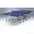 莱州乒乓球台 乒乓球桌