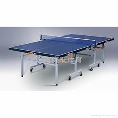 平度乒乓球台