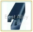 Bridge Expansion Joints used for highway and railway, Q345B