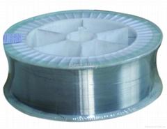 AWS A5.14 welding wire/electrode wire/ERNiCr-3/ERNiCrMo-3/ERNiCrMo-4/ERNiFeCr-2/
