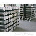 17-4PH steel bar 1