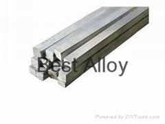 SUS 310S special steel