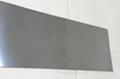 Gr.16鈦板