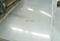 白銅合金板C70600