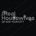 Customize The Real Housewives Hotfix