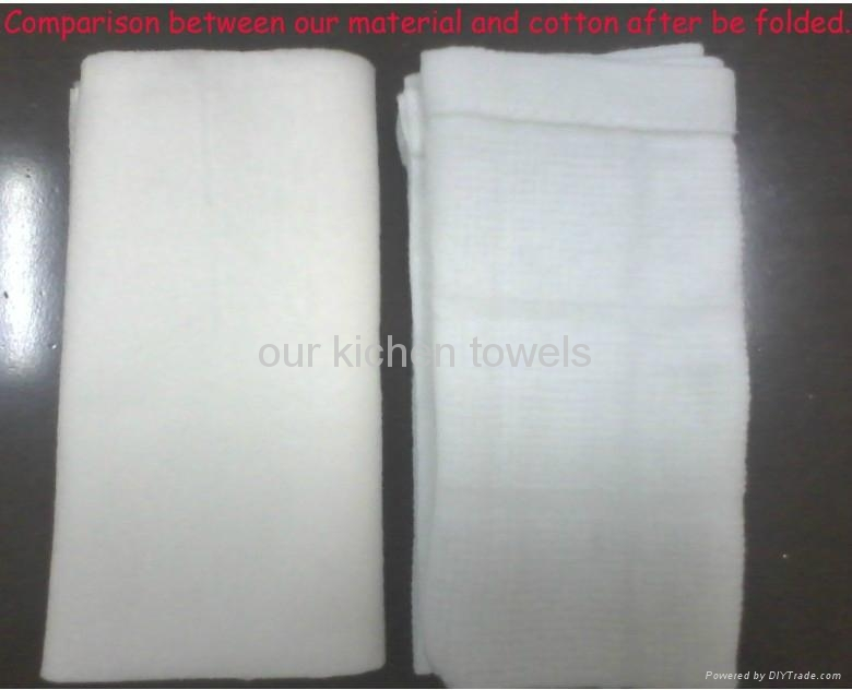 wet refreshing towels  wet wipe wet paper napkin moisted towlette for restaurant 3