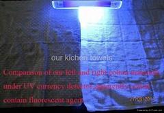 wet refreshing towels  wet wipe wet paper napkin moisted towlette for restaurant